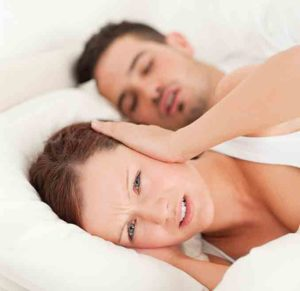 Sleep Apnea Treatment for Arvada & Littleton