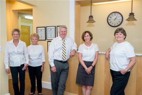 Denver Area Family Orthodontist
